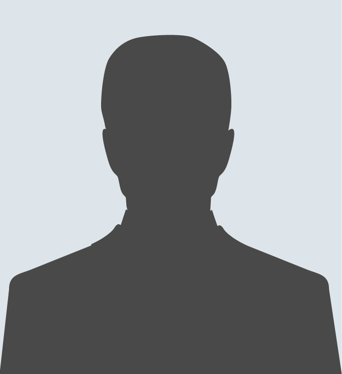 team-member-silhouette-male