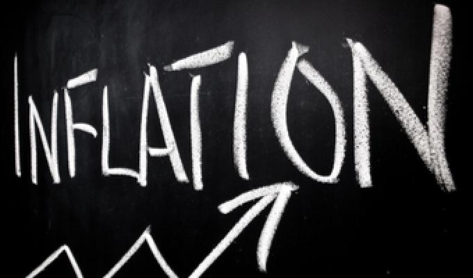 How to protect your direct lending portfolio against inflation