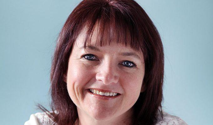 Tracey Whitmore, Investment Executive